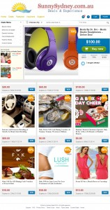 deal-ecommerce-website-deve