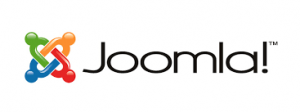 speed-up-joomla-website
