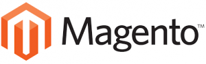 speed-up-magento-ecommerce-website